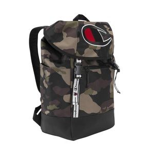 🔥🎒 Champion Backpack 🎒🔥